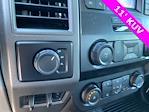2021 Ford F-550 Super Cab DRW 4x4, Knapheide Steel Service Body #YC42748 - photo 16