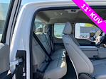 2021 Ford F-550 Super Cab DRW 4x4, Knapheide Steel Service Body #YC42748 - photo 8