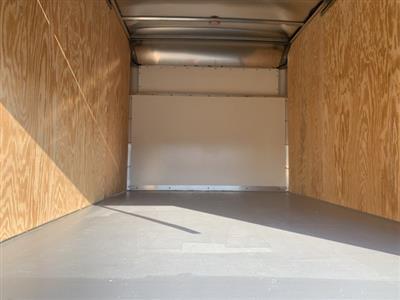 2019 E-350 4x2,  Rockport Box Truck #YC45651 - photo 7
