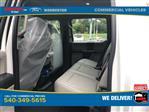 2020 Ford F-550 Crew Cab DRW 4x4, Reading Panel Service Body #YC55451 - photo 14