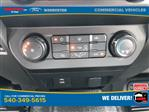 2020 Ford F-550 Crew Cab DRW 4x4, Reading Panel Service Body #YC55451 - photo 17