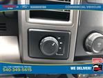 2020 Ford F-550 Crew Cab DRW 4x4, Reading Panel Service Body #YC55451 - photo 18