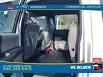 2020 Ford F-350 Crew Cab DRW 4x4, Knapheide KUVcc Service Body #YC55825 - photo 12
