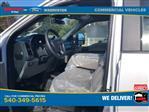 2020 Ford F-350 Crew Cab DRW 4x4, Knapheide KUVcc Service Body #YC55825 - photo 13