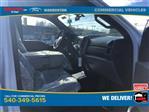 2020 Ford F-350 Crew Cab DRW 4x4, Knapheide KUVcc Service Body #YC55825 - photo 5