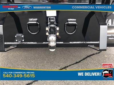 2020 Ford F-350 Super Cab DRW 4x4, Rugby Eliminator LP Steel Dump Body #YC55864 - photo 7
