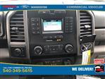 2020 Ford F-350 Super Cab DRW 4x4, Rugby Eliminator LP Steel Dump Body #YC55864 - photo 11