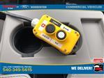 2020 F-350 Super Cab DRW 4x4, Rugby Eliminator LP Steel Dump Body #YC55864 - photo 13