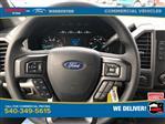 2020 Ford F-350 Super Cab DRW 4x4, Rugby Eliminator LP Steel Dump Body #YC55864 - photo 14