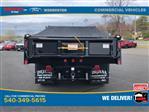 2020 F-350 Super Cab DRW 4x4, Rugby Eliminator LP Steel Dump Body #YC55864 - photo 2