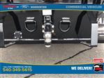 2020 F-350 Super Cab DRW 4x4, Rugby Eliminator LP Steel Dump Body #YC55864 - photo 7
