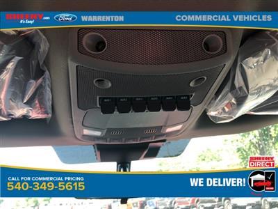 2020 Ford F-350 Super Cab 4x4, Knapheide Steel Service Body #YC56282 - photo 15