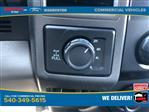 2020 Ford F-350 Super Cab 4x4, Knapheide Steel Service Body #YC56282 - photo 13