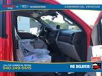 2020 Ford F-350 Super Cab 4x4, Knapheide Steel Service Body #YC56282 - photo 5