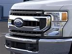 2021 Ford F-250 Crew Cab 4x4, Pickup #YC57859 - photo 17