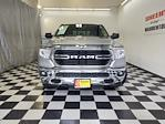2020 Ram 1500 Quad Cab 4x4, Pickup #YC57859A - photo 3