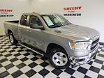 2020 Ram 1500 Quad Cab 4x4, Pickup #YC57859A - photo 5