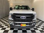 2020 F-250 Super Cab 4x4, Pickup #YR0162V - photo 3