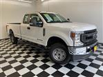 2020 F-250 Super Cab 4x4, Pickup #YR0162V - photo 5