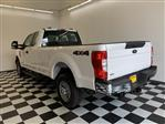 2020 F-250 Super Cab 4x4, Pickup #YR0162V - photo 2