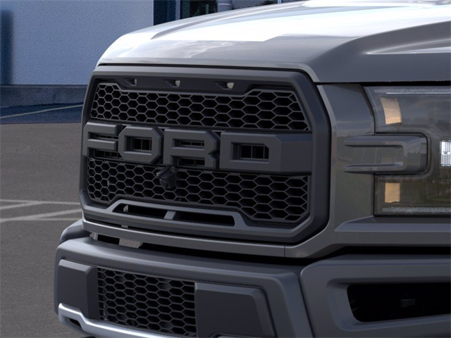 2020 Ford F-150 SuperCrew Cab 4x4, Pickup #YC63336 - photo 17