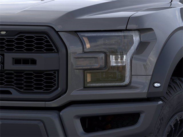 2020 Ford F-150 SuperCrew Cab 4x4, Pickup #YC63336 - photo 18