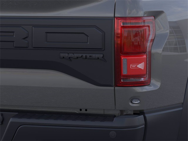 2020 Ford F-150 SuperCrew Cab 4x4, Pickup #YC63336 - photo 21