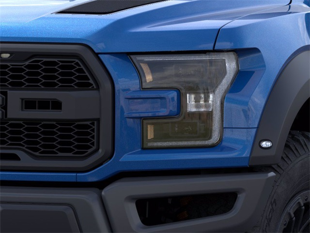 2020 Ford F-150 SuperCrew Cab 4x4, Pickup #YC66866 - photo 18