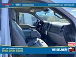 2021 Ford F-550 Crew Cab DRW 4x4, PJ's Landscape Dump #YC75945 - photo 5