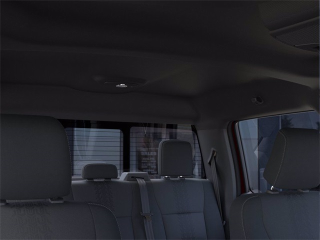 2020 Ford F-150 SuperCrew Cab 4x4, Pickup #YC79610 - photo 22
