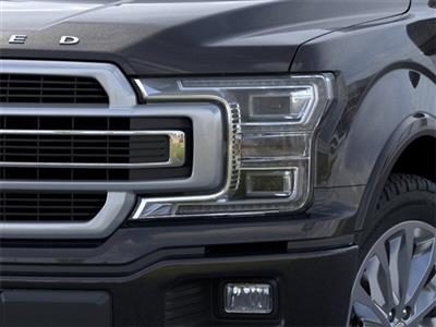 2019 F-150 SuperCrew Cab 4x4,  Pickup #YC79938 - photo 18