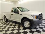 2019 F-150 Regular Cab 4x2, Pickup #YC82808 - photo 2
