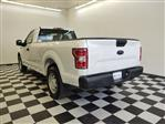 2019 F-150 Regular Cab 4x2, Pickup #YC82808 - photo 7