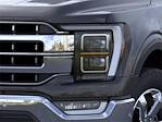 2021 F-150 SuperCrew Cab 4x4,  Pickup #YC85772 - photo 18