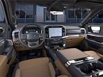 2021 F-150 SuperCrew Cab 4x4,  Pickup #YC85772 - photo 9