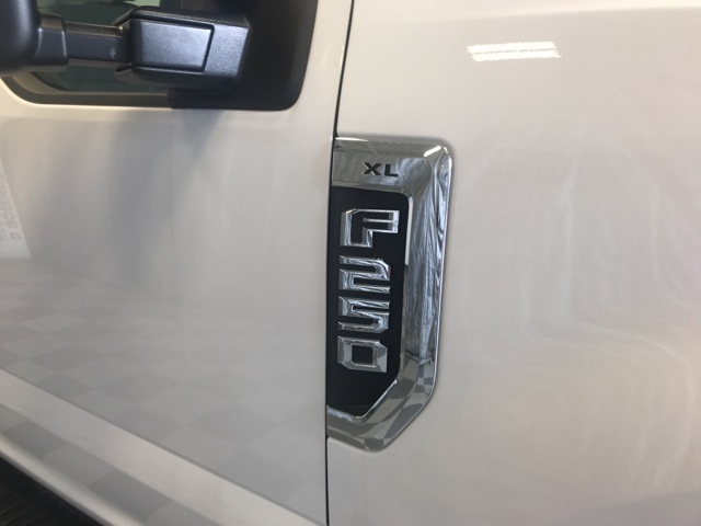 2019 F-250 Super Cab 4x4,  Pickup #YC95756 - photo 6