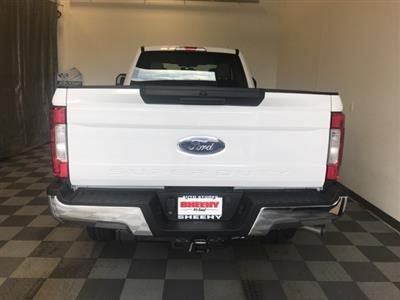 2019 F-250 Super Cab 4x4,  Pickup #YC95756 - photo 7