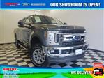 2019 Ford F-250 Crew Cab 4x4, Pickup #YC98517A - photo 1