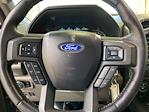 2018 Ford F-150 SuperCrew Cab 4x4, Pickup #YXCP6959 - photo 20