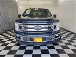 2020 F-150 SuperCrew Cab 4x4, Pickup #YD00889 - photo 3