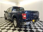 2020 F-150 SuperCrew Cab 4x4, Pickup #YD00889 - photo 7