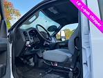 2022 F-750 Crew Cab DRW 4x2,  PJ's Truck Bodies Chipper Body #YF02934 - photo 12