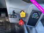 2022 F-750 Crew Cab DRW 4x2,  PJ's Truck Bodies Chipper Body #YF02934 - photo 15