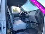 2022 F-750 Crew Cab DRW 4x2,  PJ's Truck Bodies Chipper Body #YF02934 - photo 6