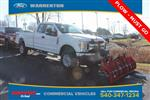 2019 F-250 Super Cab 4x4,  Hiniker Pickup #YD08025 - photo 1