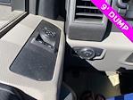 2021 F-350 Regular Cab DRW 4x4,  PJ's Truck Bodies Landscape Dump #YD10275 - photo 14