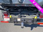 2021 F-350 Regular Cab DRW 4x4,  PJ's Truck Bodies Landscape Dump #YD10275 - photo 7