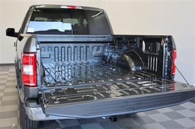 2019 F-150 SuperCrew Cab 4x4,  Pickup #YD10773 - photo 6