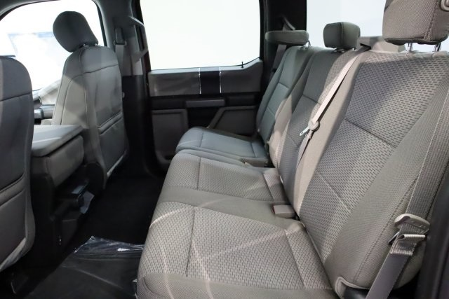 2019 F-150 SuperCrew Cab 4x4,  Pickup #YD10774 - photo 12