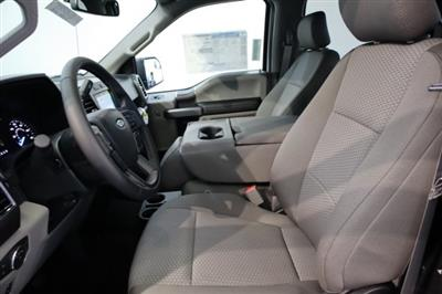 2019 F-150 SuperCrew Cab 4x4,  Pickup #YD10775 - photo 10
